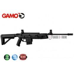 CARABINE GAMO G-FORCE TAC...