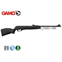 CARABINE GAMO BLACK SHADOW...