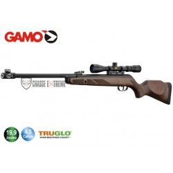 CARABINE GAMO HUNTER 440 AS...