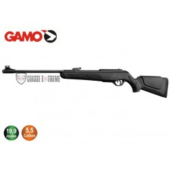 CARABINE GAMO SHADOW DX...