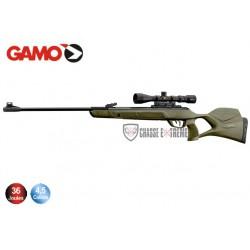 CARABINE GAMO G-MAGNUM 1250...