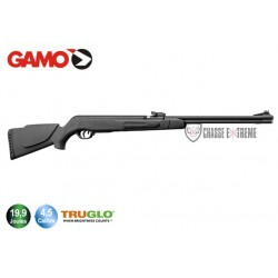 CARABINE GAMO BIG CAT A...