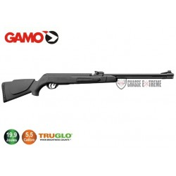 CARABINE GAMO BIG CAT CFS A...