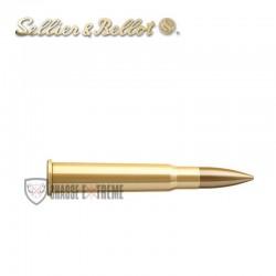 50 Munitions S&B cal 303...