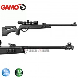 CARABINE GAMO TACTICAL...