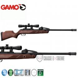 CARABINE GAMO FAST SHOT 10X...