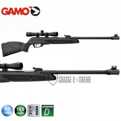 CARABINE GAMO BLACK BEAR...