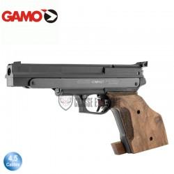 PISTOLET GAMO COMPACT 3.67...