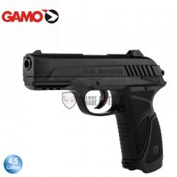 PISTOLET GAMO PT-85...