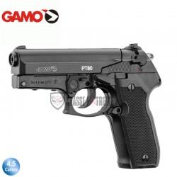 PISTOLET GAMO PT-80 -3. 98...