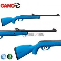 CARABINE GAMO DELTA BLUE...