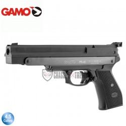 PISTOLET GAMO PR-45...
