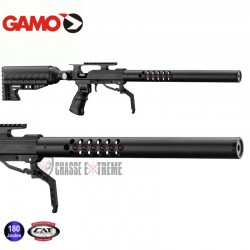 CARABINE GAMO BIG BORE...