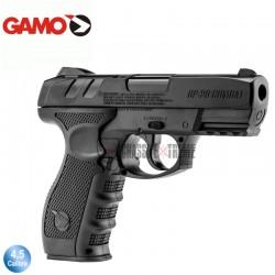 PISTOLET GAMO GP-20 CAL 4.5 MM
