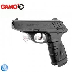 PISTOLET GAMO P25 BLOWBACK...