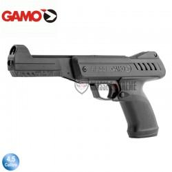 PISTOLET GAMO P-900 GUNSET...