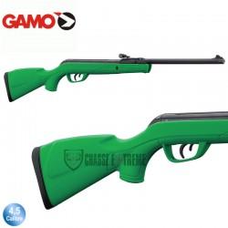 CARABINE GAMO DELTA GREEN...