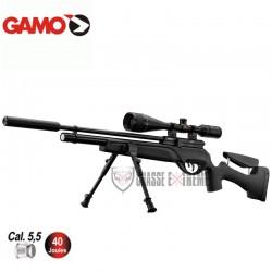 CARABINE GAMO HPA PCP 40...