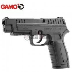 PISTOLET GAMO P430 -3. 98...