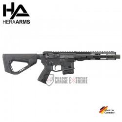 CARABINE HERA ARMS AR15...