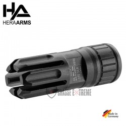 CACHE FLAMMES HERA ARMS HFH...