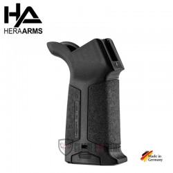 POIGNÉE GRIP HERA ARMS H15G...