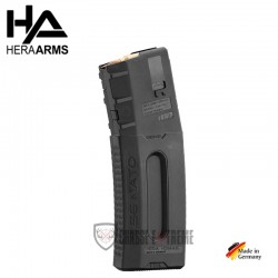 CHARGEUR HERA ARMS LONG 10...