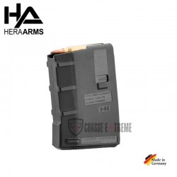 CHARGEUR HERA ARMS 10 CPS