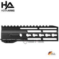 DEVANT HERA ARMS AR15/M4...