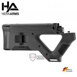 CROSSE HERA ARMS CQR - AK47