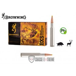 20-munitions-browning-bxs-expansion-solide-calibre-65-creedmoor-120gr