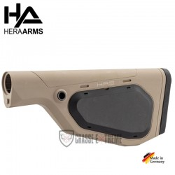 CROSSE AR15 HERA ARMS HRS...