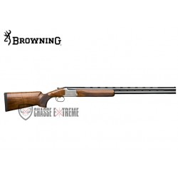 FUSIL BROWNING B525 TRAP ONE