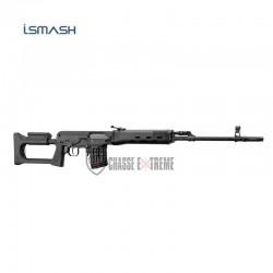 carabine-izhmash-kalashnikov-tigr-svd-762x54r-manuel
