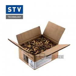 Munitions-STV-Scorpio- Tokarev-FMJ
