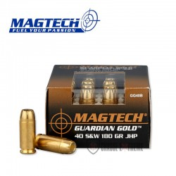 20 Munitions MAGTECH...