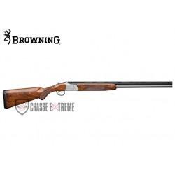 Fusil BROWNING B725 Hunter...