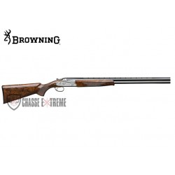 FUSIL BROWNING HERITAGE...