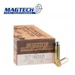 50 Munitions MAGTECH Cowboy...