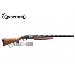FUSIL BROWNING MAXUS ONE