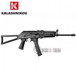 carabine-izhmash-kalashnikov-saiga-9-cal-9x19