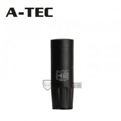 SILENCIEUX A-TEC H2-1...
