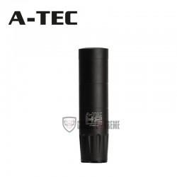 SILENCIEUX A-TEC H2-2...