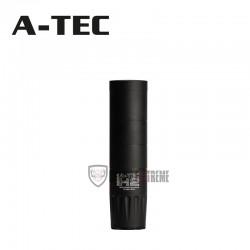 SILENCIEUX A-TEC MEGA H2...