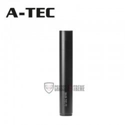SILENCIEUX A-TEC CMM-6...