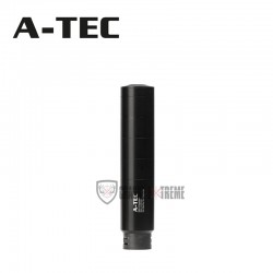 Silencieux A-TEC SMG cal.9X19