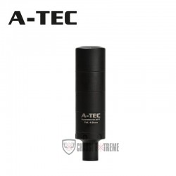 SILENCIEUX A-TEC MP7-3 LE...