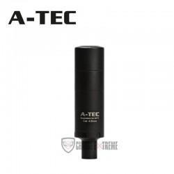 Silencieux A-TEC MP7-3 WE...
