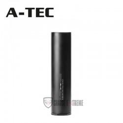 Silencieux A-TEC 119 Hertz...