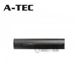 Silencieux A-TEC 150 Hertz...